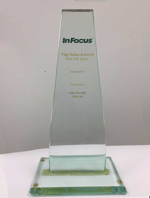 top-sales-award